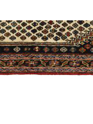 Abadeh 248x84