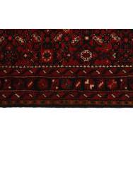 Hosseinabad 400x88