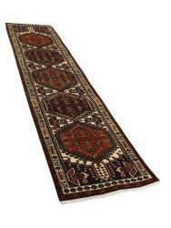 Ardabil 295x70