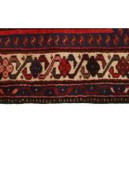Kamseh 191x100