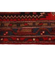 Kamseh 192x103