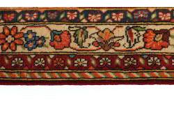 Bakhtiar 186x131