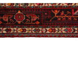 Tuyserkan 215x115