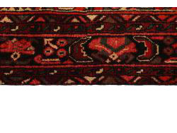 Hosseinabad 210x150