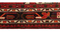 Tuyserkan 220x140