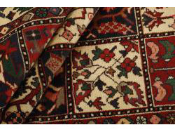 Bakhtiar 288x158