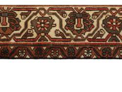 Bakhtiar 276x160