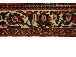 Bakhtiar 282x157