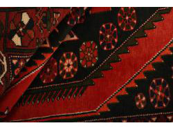 Shahsavan 205x144