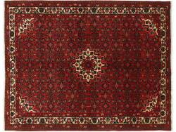 Hosseinabad 198x153
