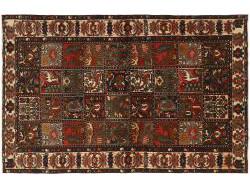 Bakhtiar 208x130