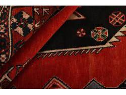 Shahsavan 231x152