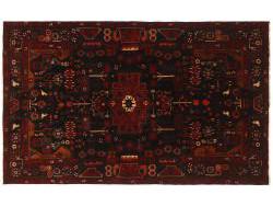 Tuyserkan 250x154
