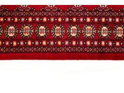Boukhara 196x126