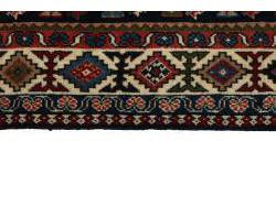 Yalameh 290x203