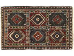 Yalameh 97x58