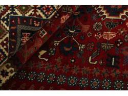 Yalameh 246x154