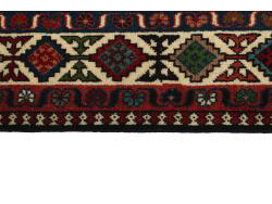 Yalameh 198x152