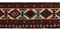 Yalameh 204x155