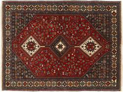 Yalameh 195x145
