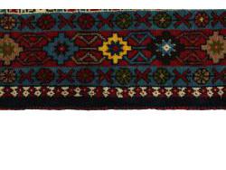 Yalameh 196x151