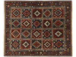 Yalameh 190x151