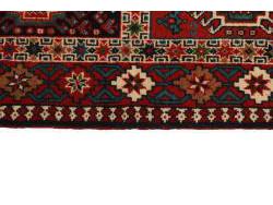 Yalameh 193x80