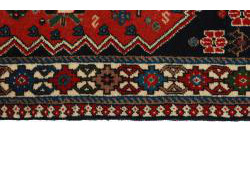 Yalameh 193x81