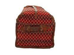 Camel Bag 100x45