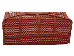 Camel Bag 110x50