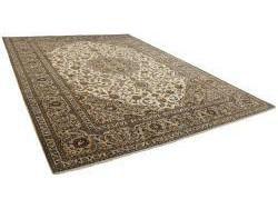 Kashan Fin 390x295