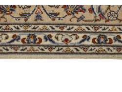 Kashan Fin 345x250