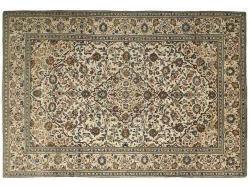 Kashan Fin 362x247