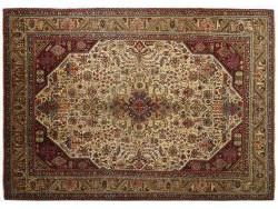 Tabriz 353x248