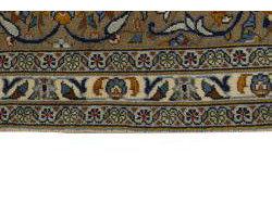 Kashan Fin 345x248