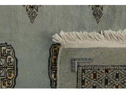 Boukhara 420x311