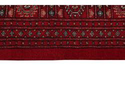 Boukhara Premium 348x246
