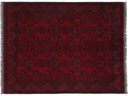 Old afghan 227x170