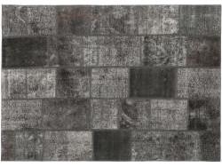 Vintage Patchwork persan 231x165