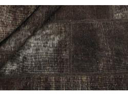 Vintage Patchwork persan 235x170