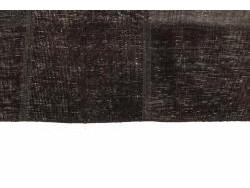 Vintage Patchwork persan 300x207