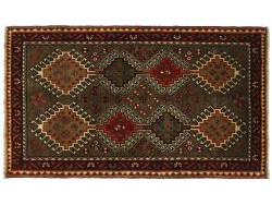 Shiraz 121x70