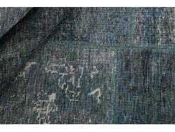 Vintage Patchwork persan 203x140