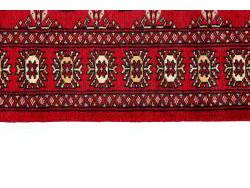 Boukhara 118x81