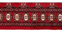 Boukhara 127x80