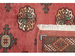 Boukhara Premium 234x168