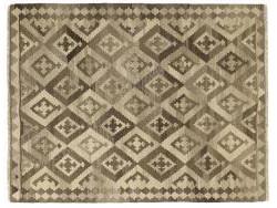 Kilim 224x171