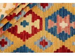 Afghan Kelim 247x188