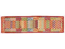 Afghan Kelim 293x79