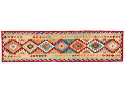 Afghan Kelim 303x77
